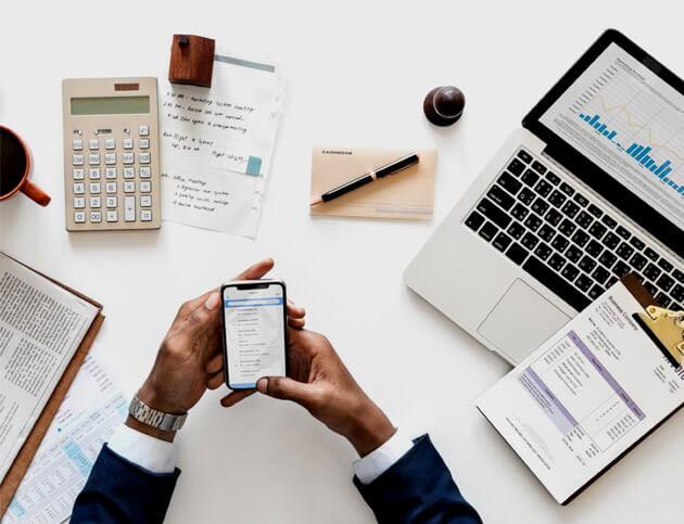 lending-guidelines